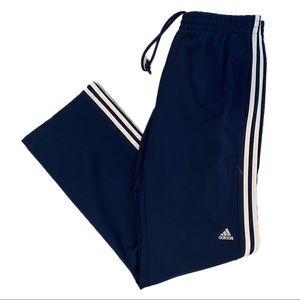 Adidas Vintage 3-Stripes Track Sweat Active Pants